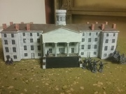 Pennsylvania College v1 painted