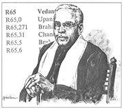 Dr._S._R_Ranganathan_20