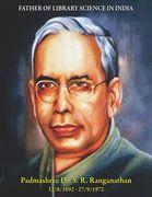 Dr. S. R. Ranganathan