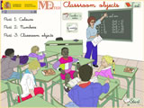 prim_classroom_objects