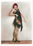 Colleen Moore-Synthetic Sin Press pic-7-1928