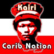 Kairi Nation