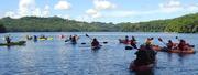 Lago Guajataka