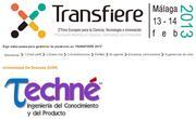 TRANSFIERE-13·jpg
