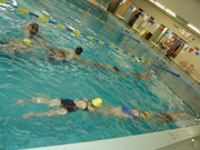 The year is '08-SWIM STRONG 074