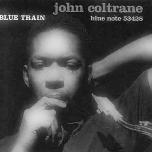 Click To Enter John Coltrane.com