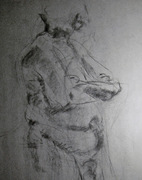 Figure drawing image 4