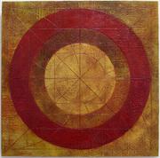 paintings-317