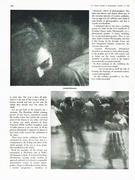 Creative Photo Group: BJ Review 16 October 1964 by Ainslie Ellis:Page 7