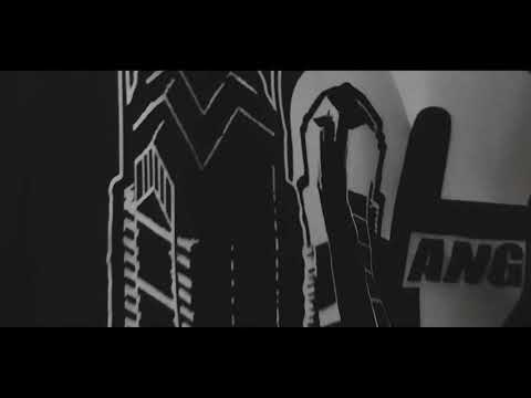 """(TOWER GANG) - """"LET ME SEE IT""""  SHOT BY (SHOWOFFVISUALS)"""