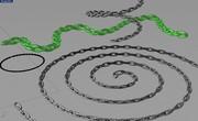 Chain definition