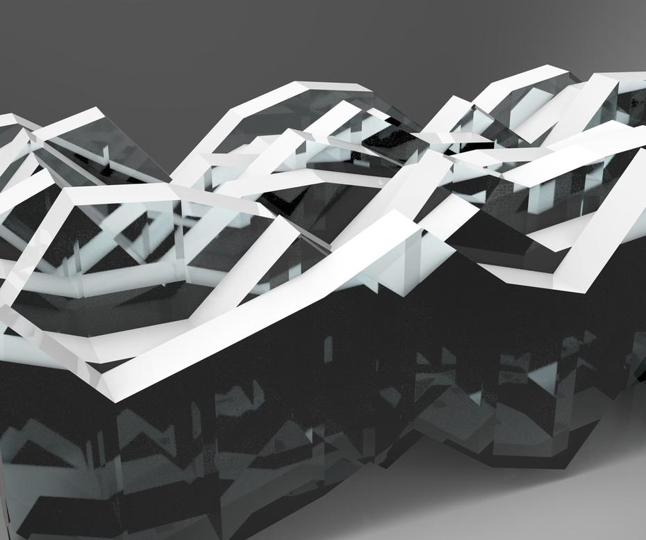 SLICES (2)