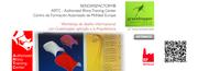 2ª edición Workshop Grasshopper aplicado a la Arquitectura
