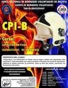 AFICHE CPI-B