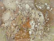 Oberfläche 1 - 100x130