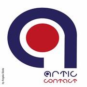 Logo_artic