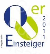 Logo_Quereinsteiger_Bildung