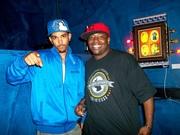 Summer 2011 Pics DJ jack Da Rippa >