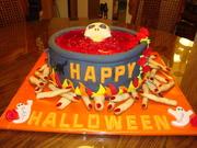 Cakes 084