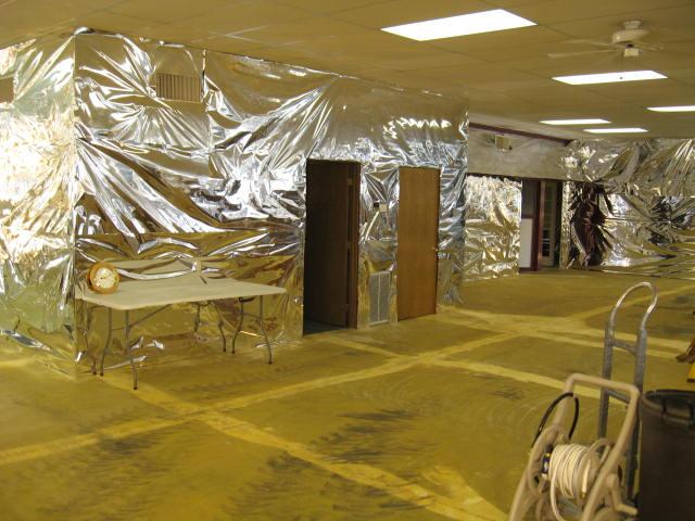 Aquaponics update 3-24-2012 008