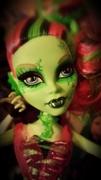 zombie shake Venus