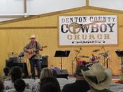 Denton County Cowboy Church