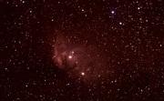 -SH2-101Tulip Nebula