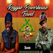 Roots CD cover