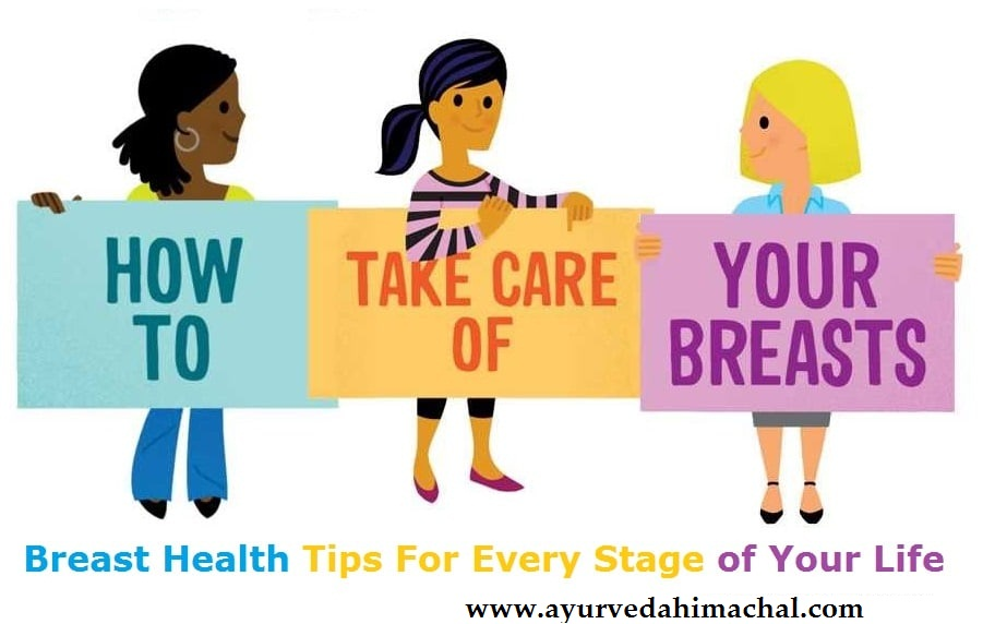 breast-health-tips