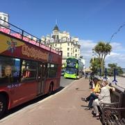 Eastbourne 2