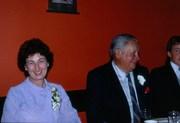 Mom&Dad_BriansWedding
