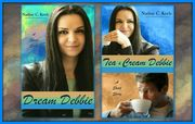 Dream Debbie Series