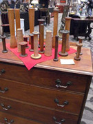 antiqueShow124