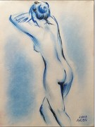 Nude_in_Blue_A
