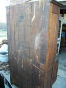 oak cabinet 4