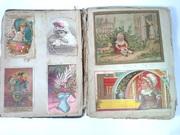 VictorianScrapbook07