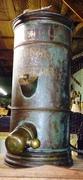Coffee Bean Dispenser, Mercantile