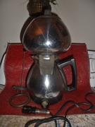 Vintage Sunbeam Coffee pot2