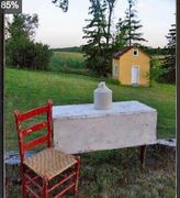 CottageFurniture