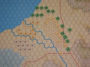 Battles of the Ancient World (DG)