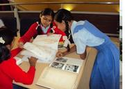 Children Activities 3