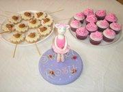 angelina sweets