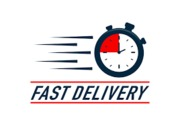 Fast Delivery-1