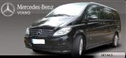 17_Mercedes Benz Viano_VIP