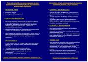 2.1_Plaquette IDBS-Sécurité_2