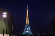3_Paris