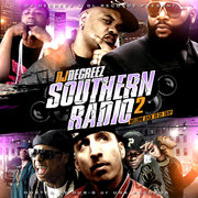 DJ Degreez and GL Recordz Southen Radio