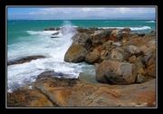 Tasmania 4