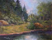 Merilyns Garden