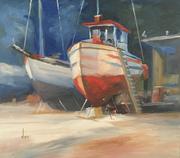 dor's Boats